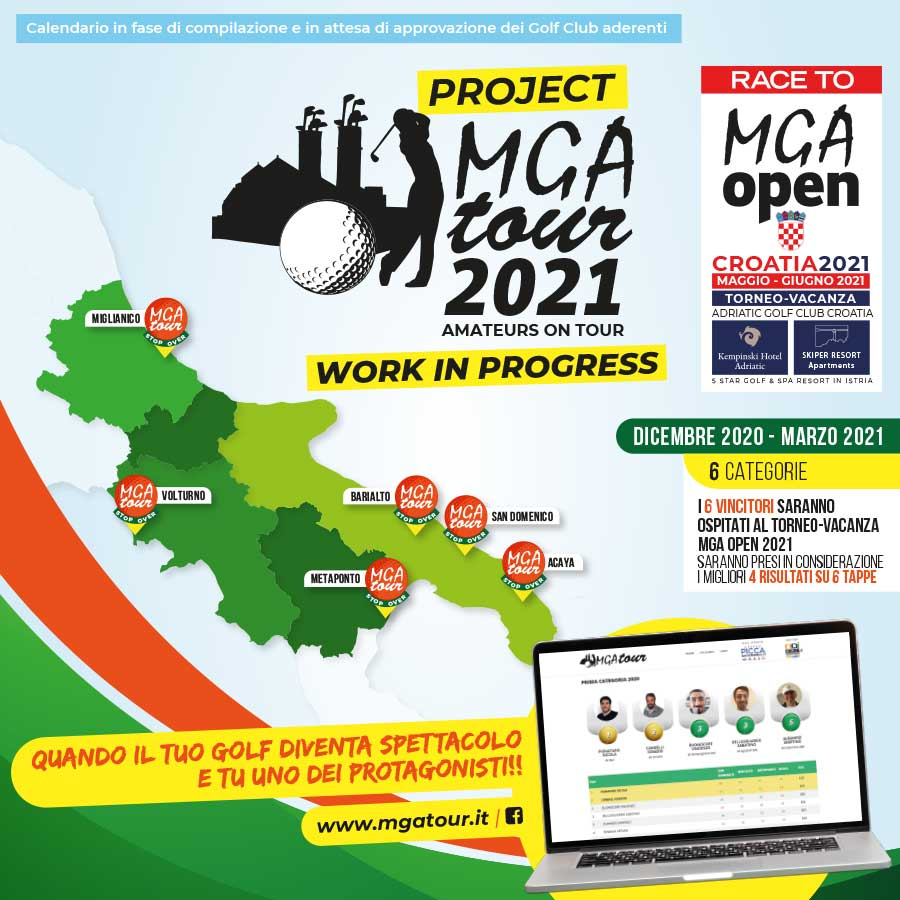 MGA OPEN CELEBRATION 2020 web